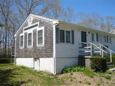 35 Parker Rd, East Falmouth, MA