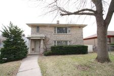 1543 Rural St, Rockford, IL 61107