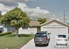345 Princeton St, Santa Paula, CA 93060