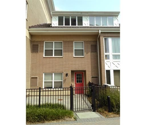 Rector st perth amboy nj home for sale and