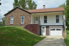 1109 W Van Buren St, Centerville, IA 52544