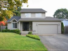 6835 C St, Springfield, OR 97478
