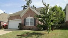 12157 Misty Trl, Arlington, TN 38002