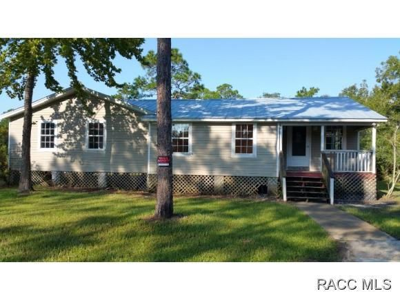 5550 SW 102nd Ter, Cedar Key, FL 32625 - Home For Sale and ...