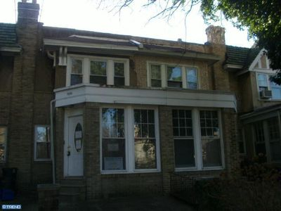 5054 Mckean Ave, Philadelphia, PA