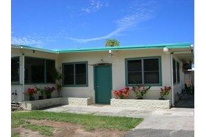 432 Oneawa St Apt C, Kailua, HI 96734