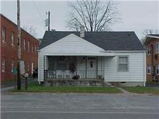 106 Washington St, Tullahoma, TN 37388