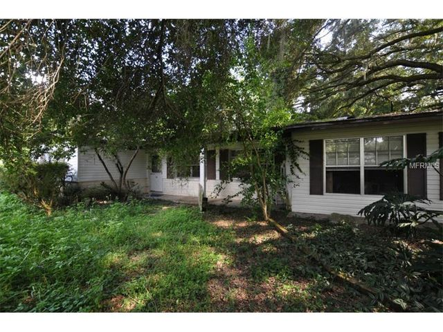 515 tighe ave seffner fl 33584 home for sale and real