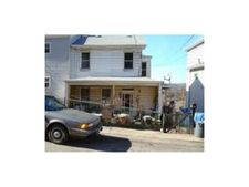 410 William St, Mt Washington, PA 15211