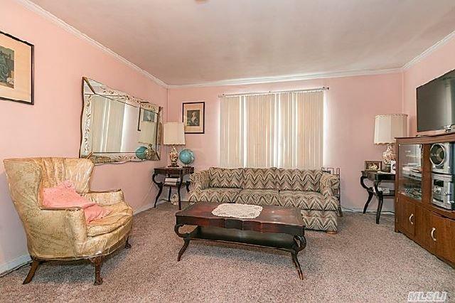 22535 109th ave queens village ny 11429. Black Bedroom Furniture Sets. Home Design Ideas
