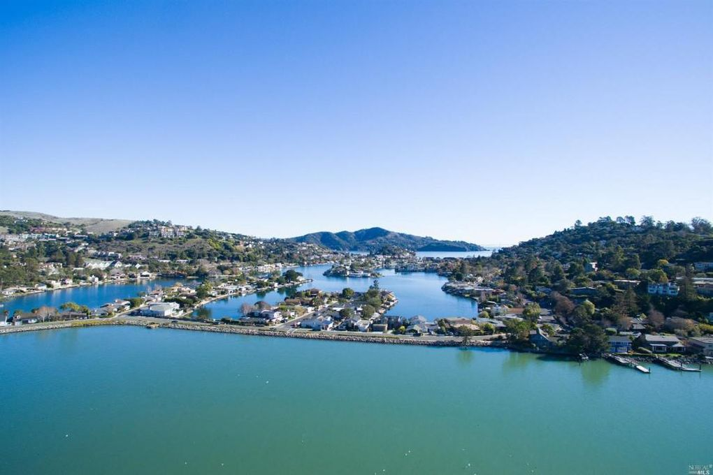 belvedere tiburon mature singles This stunning mediterranean home prominently sits on over an acre of lush fully mature landscaping with views of 102 via los altos, belvedere tiburon, ca 94920.