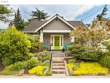 5914 Se 19th Ave, Portland, OR 97202