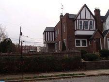 232 Sanford Rd, Upper Darby, PA 19082