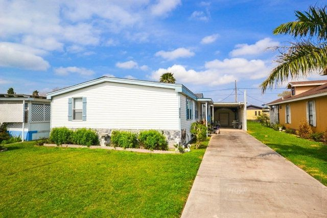 15727 tangelo dr harlingen tx 78552 home for sale and real estate listing