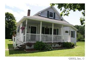 38928 State Route 3, Wilna, NY 13619
