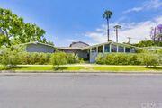 3215 Barbydell Dr, Los Angeles, CA 90064