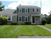 20 Will Dr, Canton, MA 02021