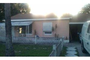 1177 Sunset Rd, West Palm Beach, FL 33406