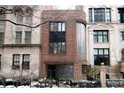 Photo of 1328 N State, Chicago, IL 60610