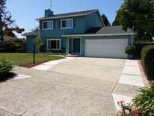 9898 Brookgrass Pl, North Monterey County, CA 93907