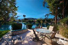 3 Lake Shore Dr, Rancho Mirage, CA 92270