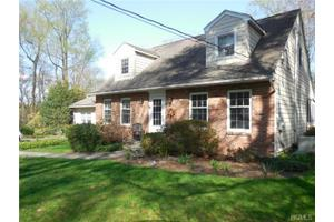 47 Demarest Mill Rd, West Nyack, NY 10994