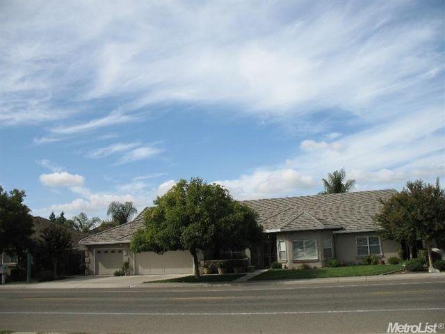 2291 N Johnson Rd Turlock Ca 95382 Recently Sold Home
