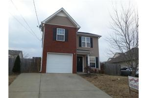 994 Tom Hailey Blvd, Lavergne, TN 37086