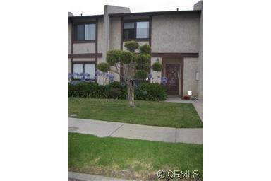 506 Lime St Apt B, Inglewood, CA