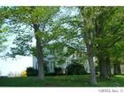 1846 Andrews Rd, Sterling, NY 13156