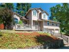 3217 Valley Crest Way, Forest Grove, OR 97116