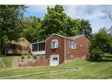1852 Brodhead Rd, Hopewell Township Bea, PA 15001