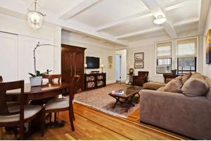 315 W 86th St Apt 14a, New York, NY 10024