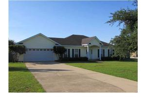 8856 Gale Rowe Ln, FAIRHOPE, AL 36532