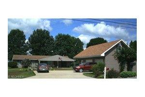 6063 Leetonia Rd, Leetonia, OH 44431