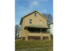 158 Bright Ave, Campbell, OH 44405