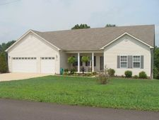343 Certain Ln, Glasgow, KY 42141
