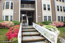 12249 Fairfield House Dr Unit 408B, Fairfax, VA 22033