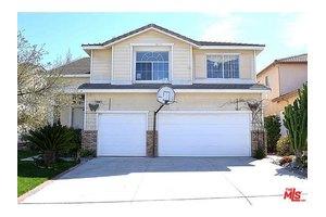 25750 Hood Way, Stevenson Ranch, CA 91381