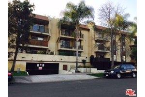 433 S Manhattan Pl Unit 305, Los Angeles, CA 90020