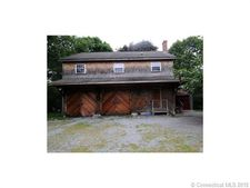 472 Noank Rd, Groton, CT 06355
