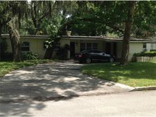 634 Woodley Rd, Maitland, FL 32751