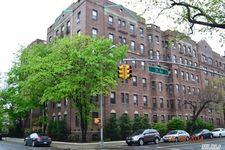 3506 88th St Apt 5D, Jackson Heights, NY 11372