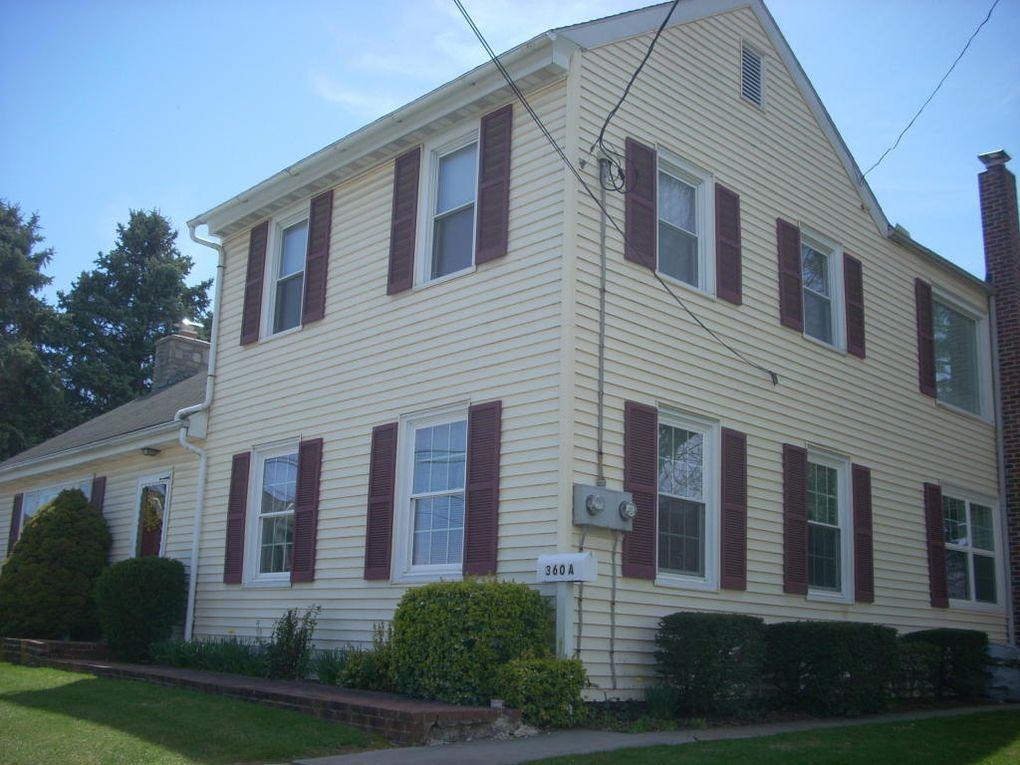 360 Main St Landisville, PA 17538