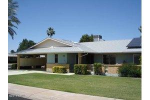 10202 N 105th Dr, Sun City, AZ 85351