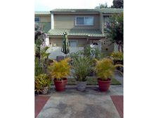 426 Sand Lime Rd, Winter Garden, FL 34787