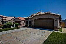 123 S Garnet Rd, Gilbert, AZ 85296