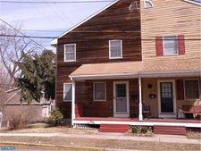 168 S Canal St, Yardley, PA 19067