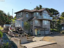 1838 Nw 52nd Dr, Lincoln City, OR 97367