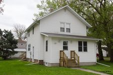235 W Harris St, Manly, IA 50456